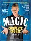 Magic (eBook): The Complete Course